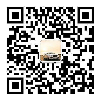 2017款路虎揽胜5.0创世加长版精致奢华品质