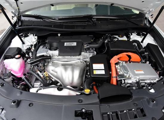 5l acis智能谐波增压发动机两款发动机,并搭载6速手自一体变速箱,同时