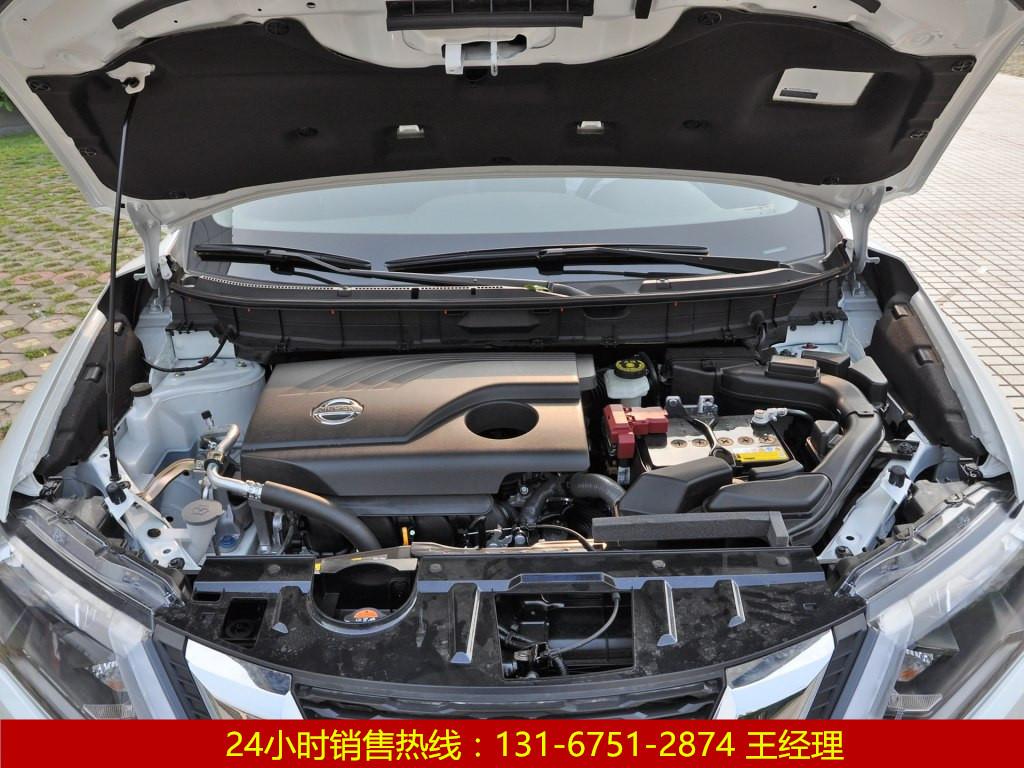 2017广东车牌螺丝安装图解