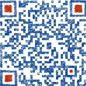 c83b523fb5442233.jpg