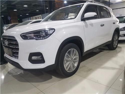 新款北京现代ix35报价越野四驱轿车的价格_辽宁11选5
