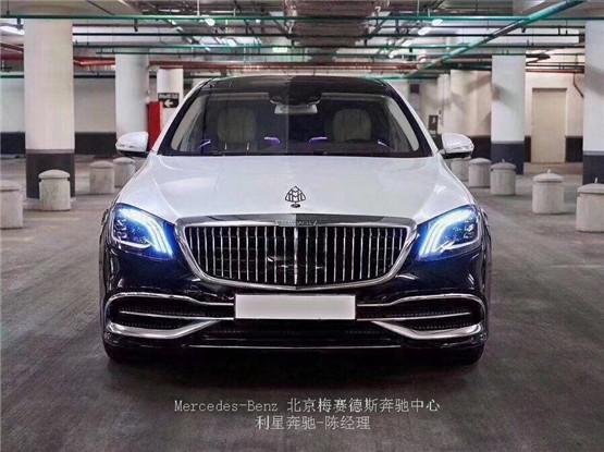 http://www.weixinrensheng.com/jiaoyu/912630.html
