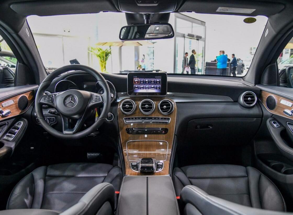 奔驰glc260推荐奔驰glc轿跑爆惠售全国_凤凰网汽车全画幅相机报价5ds