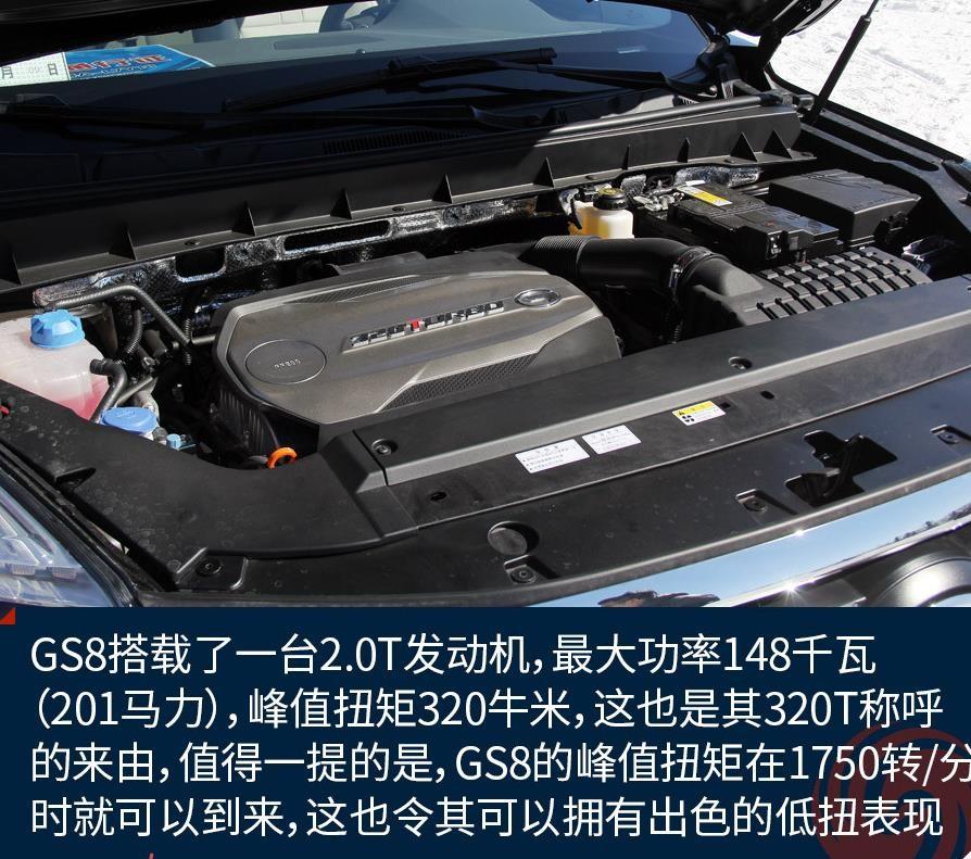 销售热线;13391920960刘经理