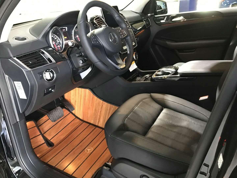 奔驰GLS450购车热销:157-1103-9114 易经理 微信:YGL19920513