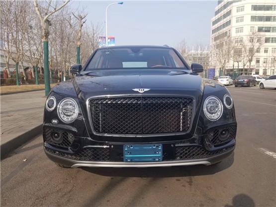 http://www.weixinrensheng.com/qichekong/738759.html