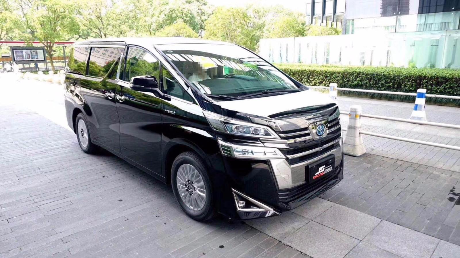 http://www.k2summit.cn/shehuiwanxiang/3241517.html