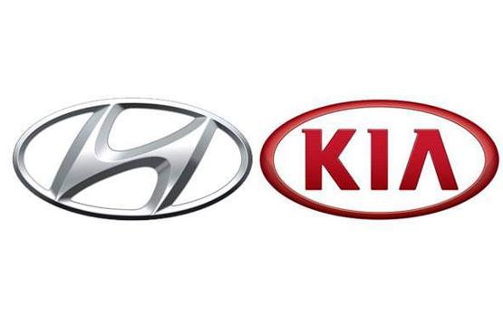 近期,NBD汽车获悉韩国现代-起亚计划未来两年内在中国市场推出三款廉价车,其中两款在现代品牌下,一款在起亚品牌下,定价预计下探至10万元以下。 韩系品牌廉价车,究竟是什么来头?与大众一样,现代-起亚的廉价车也首先选择在SUV这一细分市场。意图再明显不过了,现代-起亚希望推出廉价SUV抢市场! 但是,NBD汽车了解到,与大众将廉价车布局在合资自主品牌下不同,现代-起亚的廉价SUV将保留现代和起亚的logo。 对于正在进行品牌向上攻坚且效果甚微的韩系品牌现代-起亚来说,难道他们不怕几款廉价