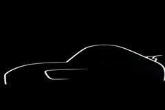 梅赛德斯-AMG GT R最新信息 3.6秒破百