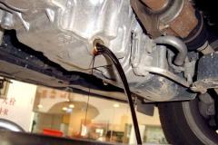 另一个新的角度详解换机油的学问