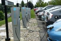 发改委提示新能源存在产能过剩风险