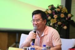 马光远:汽车产业转型关键节点在风口