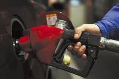 油品质量偏低致车船尾气污染严重