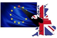 英国退欧 通用或将工厂移至德国/波兰
