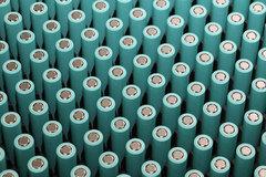 产能过剩 国内动力电池或面临洗牌