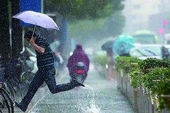 北京市长:吸取暴雨教训 确保不死人不泡车