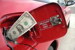 工信部:去年31家车企油耗不达标