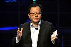 李海港:东风标致明年将推出7座SUV