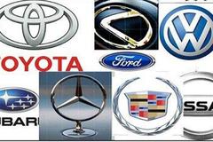中国消费者对汽车销售有多不满意?