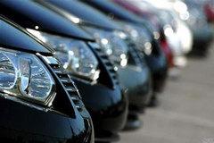 今年我国已召回缺陷汽车超800万辆