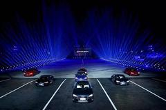 "AudiSport子品牌发布 奥迪能否华丽""变脸"""
