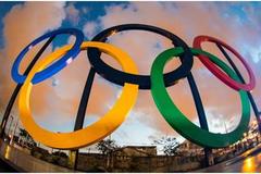 奥运特辑|为什么奥运会没有汽车项目?
