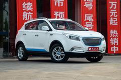 中国新能源汽车发展历史中的十大拐点
