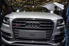 大众在韩被罚178亿韩币 80款车被禁售