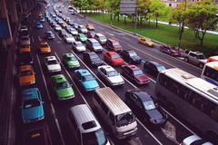 激辩股比放开:国有车企利益担心收入少