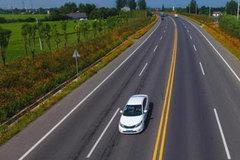 交通部:研究重大节假日小客车免费通行政策