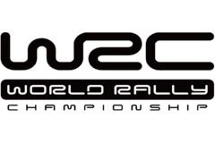 赛段道路损毁严重 WRC中国站面临改期
