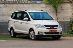 全球汽车销量百强榜:6款中国品牌上榜