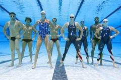 美国拿奥运游泳金牌靠的是BMW自动驾驶技术