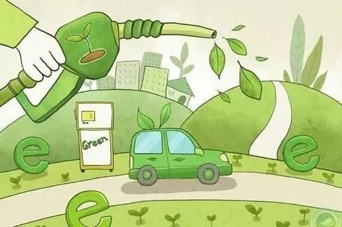 新能源汽车准入新规 是规范还是扼杀创新?