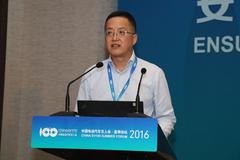 蔡羽:补贴政策应从普惠性转向优胜劣汰
