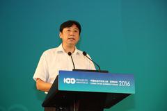 张维宁:新能源车成为河南新经济增长点
