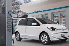 2016全国十大城市新能源汽车补贴合集