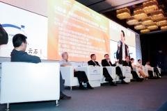 政策or市场:新能源发展引导力孰轻孰重