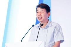 """王盛:""""十三五""""天津汽车产值欲超3000亿元"""