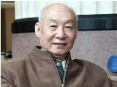 陈光祖:一汽东风合并重组的战略效应高于铁