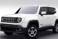 Jeep家族唯一手动挡车型,你会买吗?