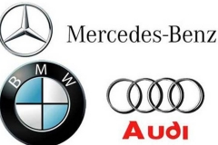 德系三强如何布局中国新能源车市场?