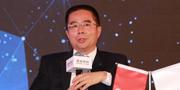 中国长安汽车集团总裁张宝林