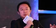 凤凰网总裁、一点资讯CEO李亚