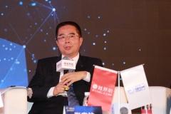 张宝林:一定要激发汽车品牌的内在活力
