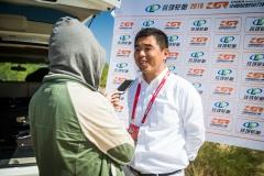 王旭东:中国大越野未来会辐射更多区域