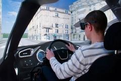 深入运用3D技术 PSA集团加速产品开发