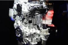 英菲尼迪2款SUV换芯 动力提升/售价降低