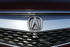 讴歌9月在华销量增256% 国产车占7成