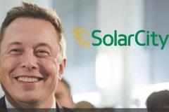 特斯拉将召开股东大会 或收购SolarCity